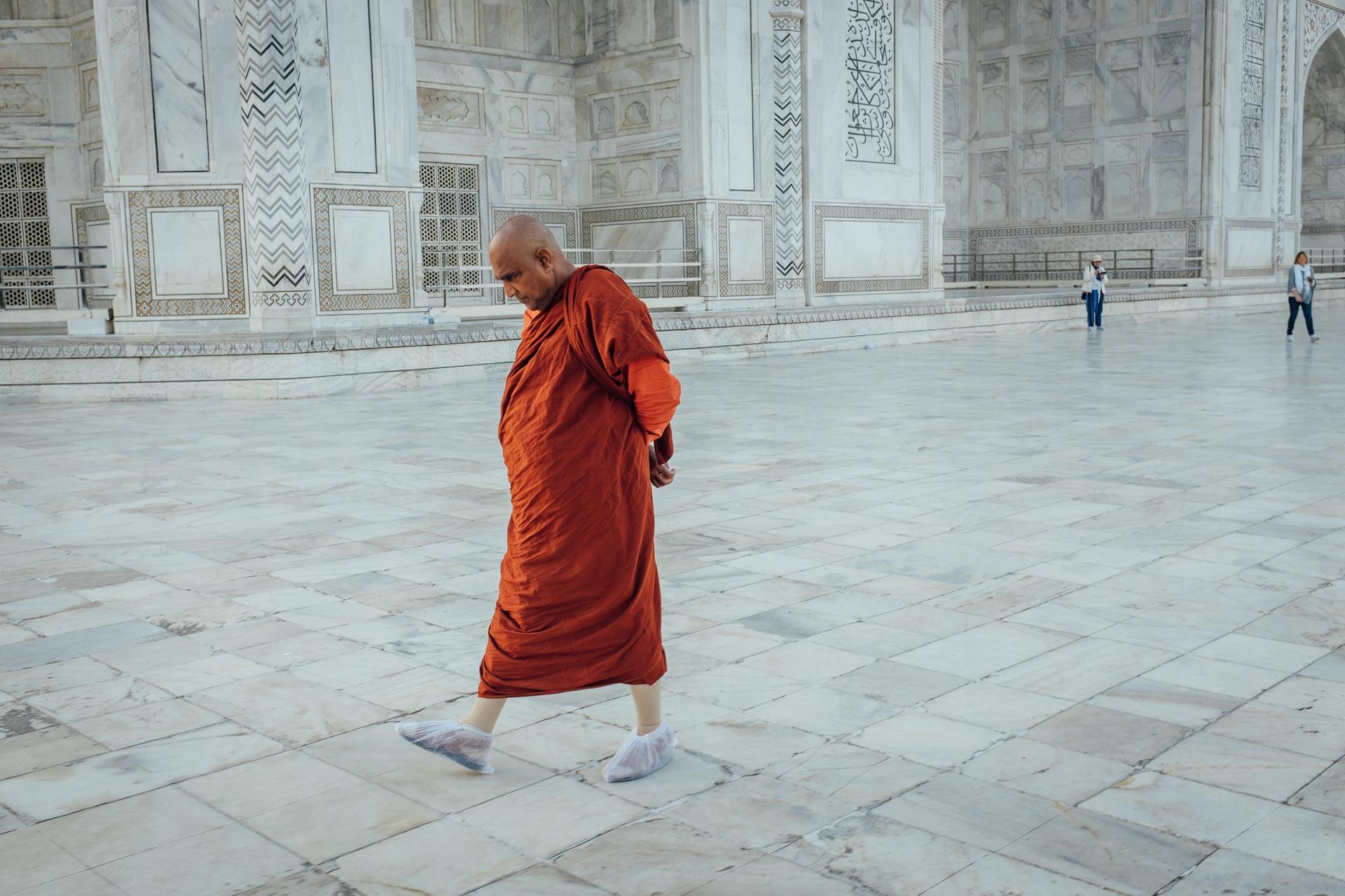 190130 032 Agra