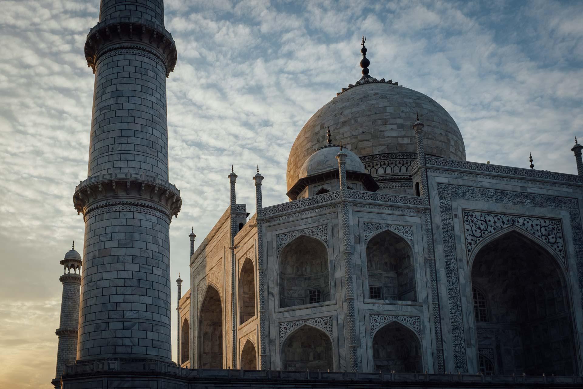 190130 039 Agra