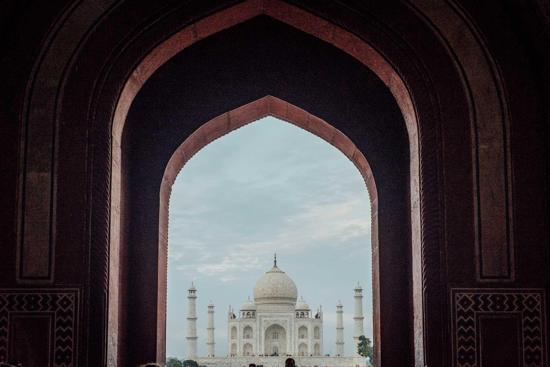 190130 047 Agra
