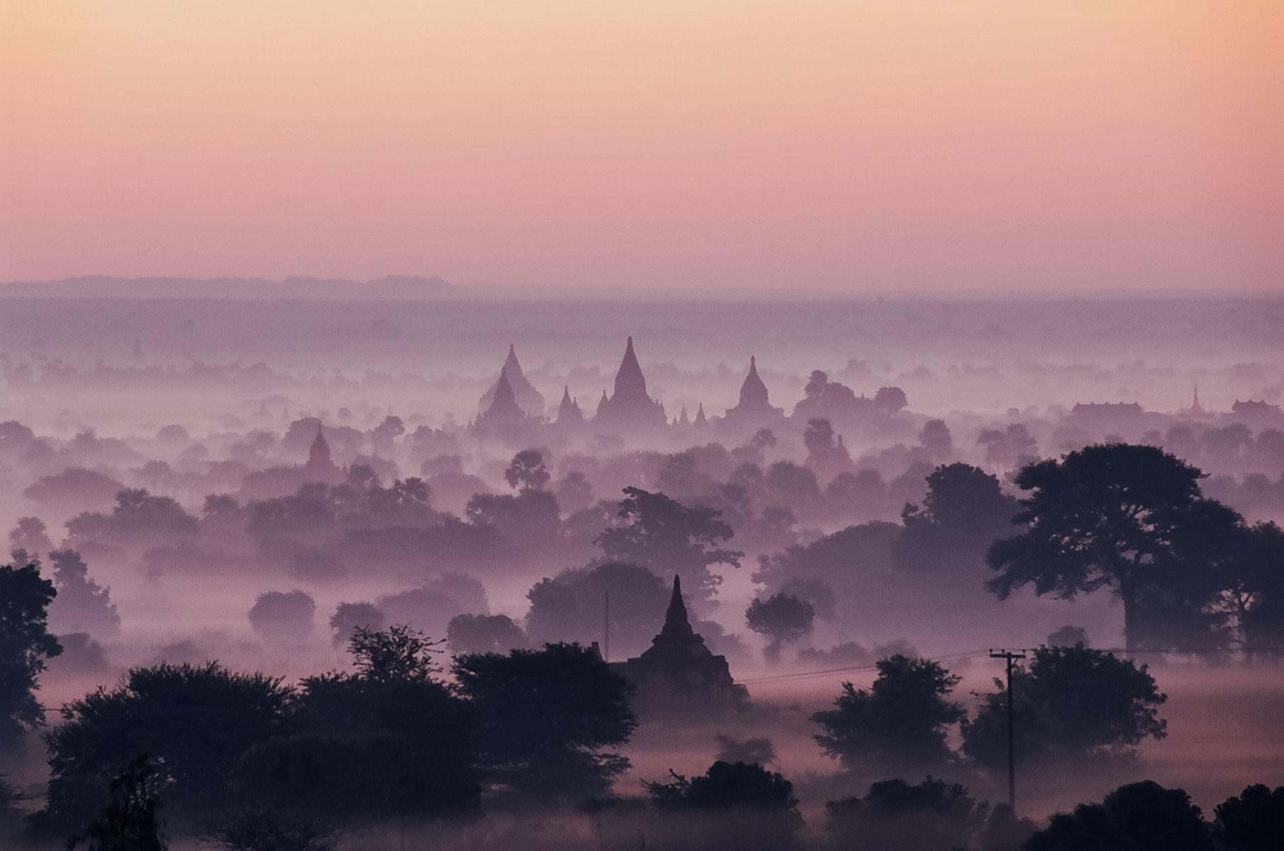 Blog Reisen Burma 01