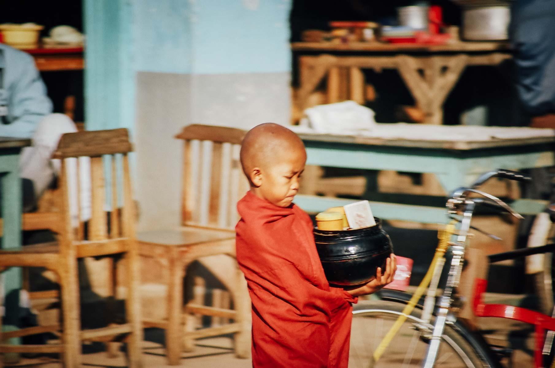 Blog Reisen Burma 06