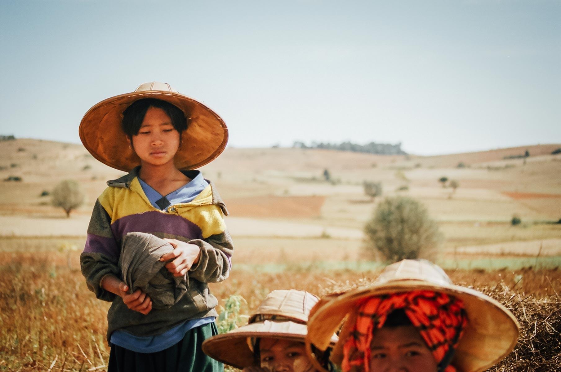 Blog Reisen Burma 07