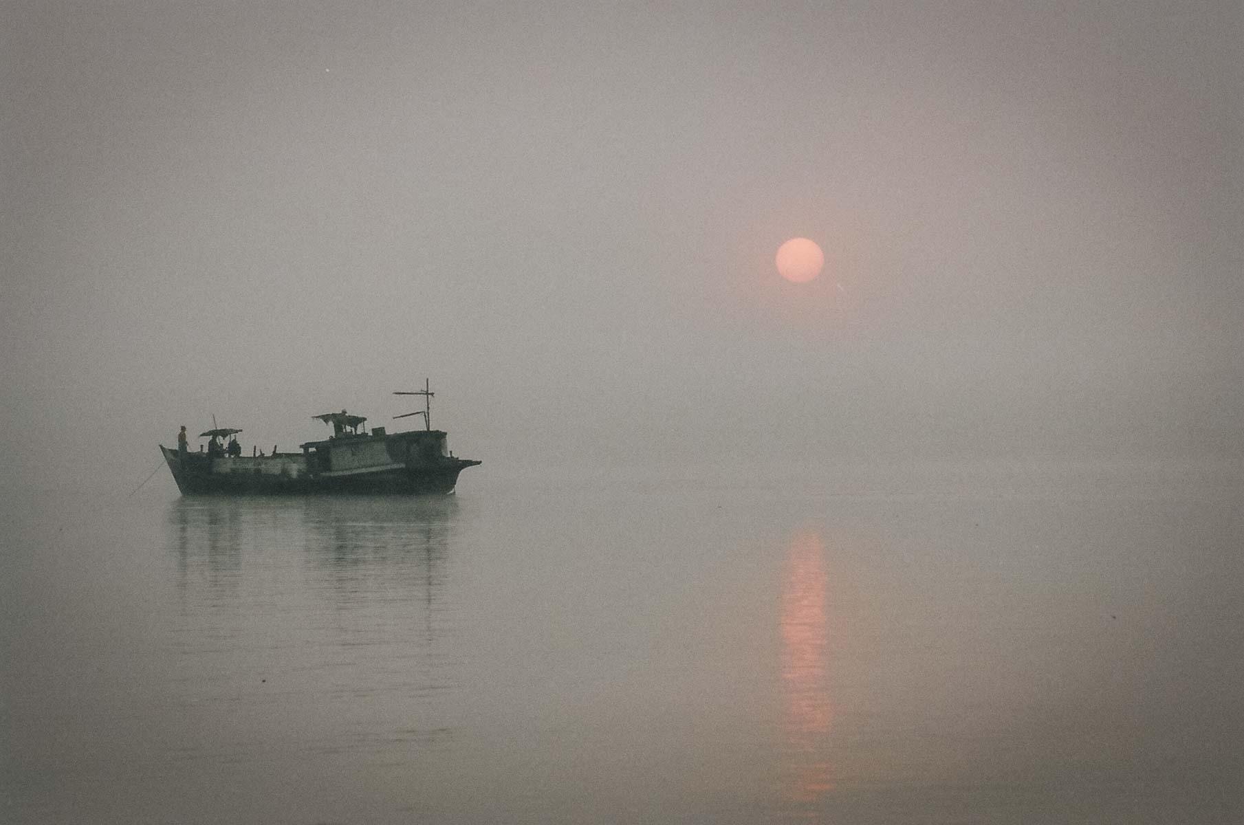 Blog Reisen Burma 09