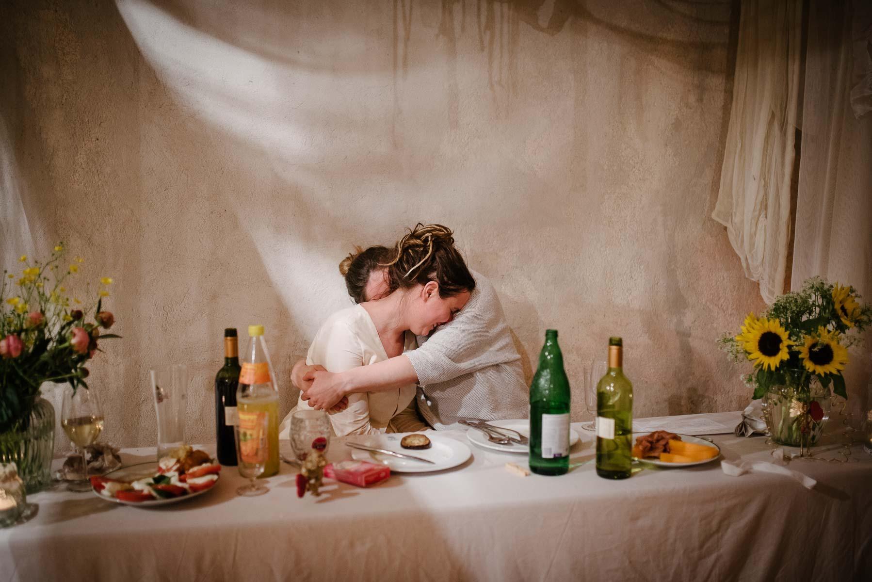 Life Wedding 01 2