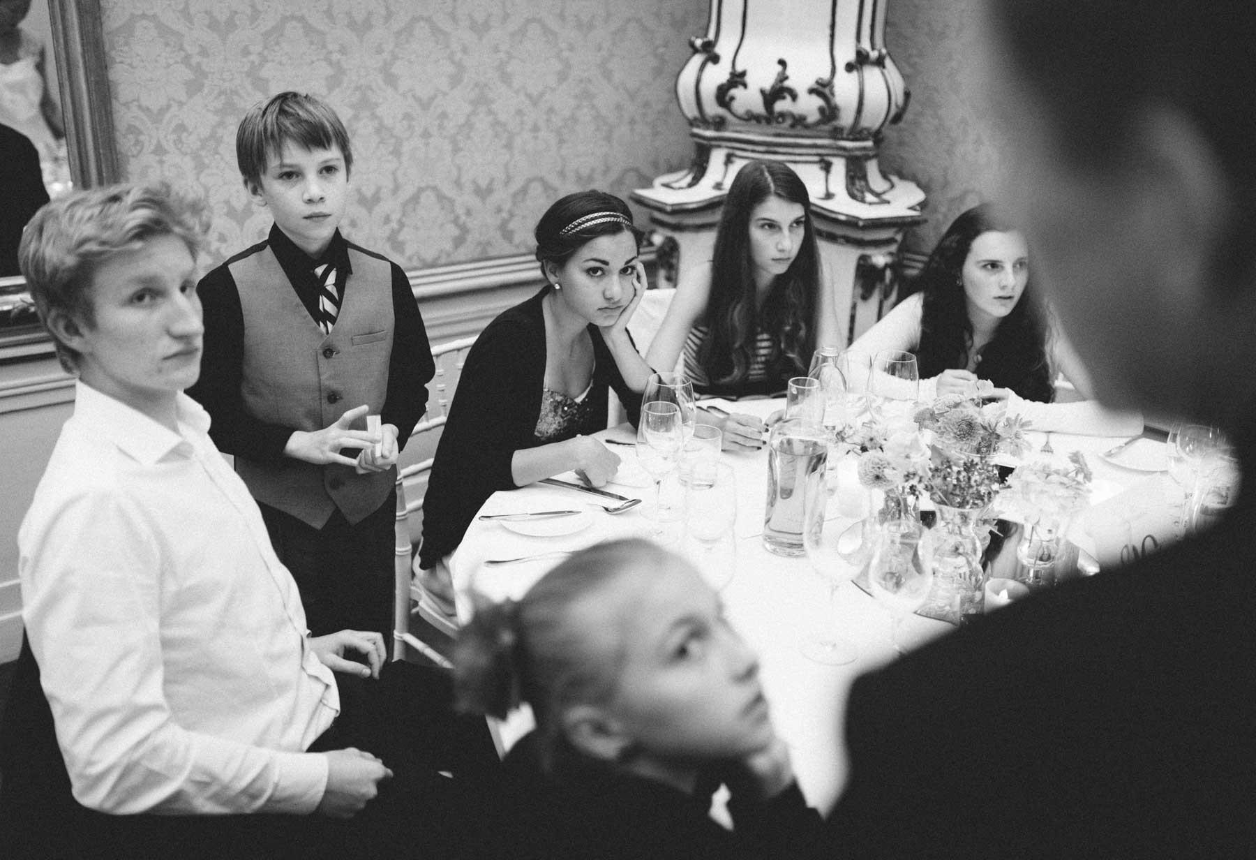 Life Wedding Vienna Jinhi Lorenz 27