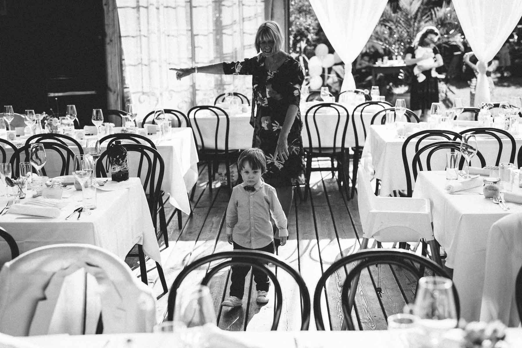 Life Wedding Villa Kunterbunt 22